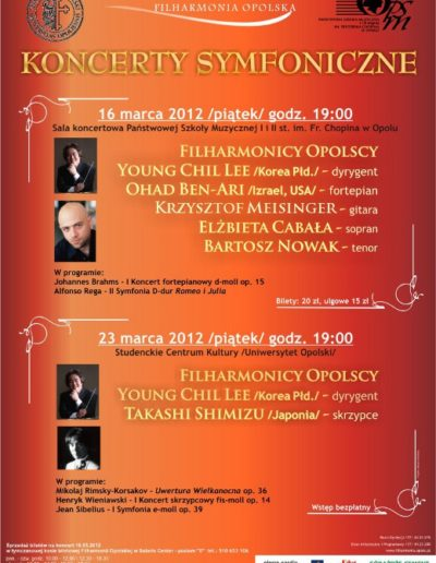 2012-03-16-Filharmonica-Opolska23b1