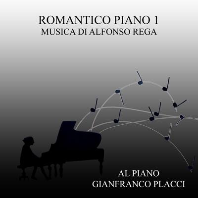 romanticoPiano1_400x400