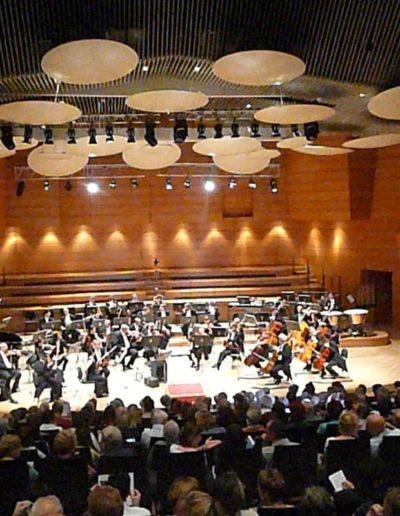 Romeo & Giulietta- Milano - Giugno 2009 -2