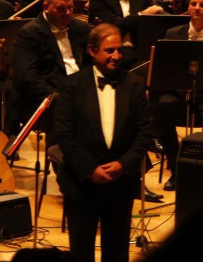Romeo & Giulietta- Milano - Giugno 2009 -4