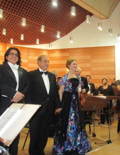 Romeo & Giulietta - Nov 2011 - Craiova 3